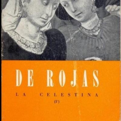 Portada de la edición italiana de Collezione Universale, 1943