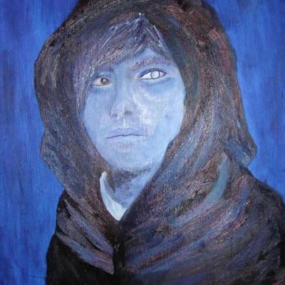 Celestino, de Kohryu (2006)