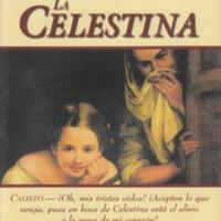 Portada de la edición de Longseller: Buenos Aires, 2002