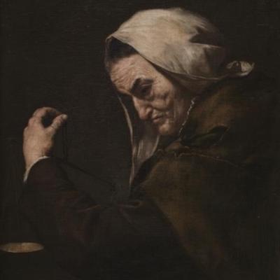 Ribera (?).jpg