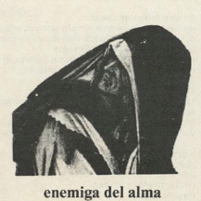 Representación del Teatro del Aire, Madrid, 1979-1984