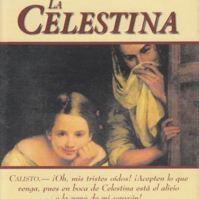 Ilustración de la portada de la edición de Buenos Aires, 2002.