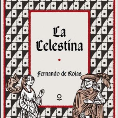 Portada de la edición de Loqueleo Santillana, 2016