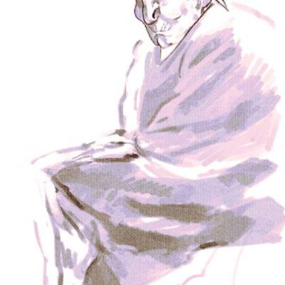 Celestina, de Akenoomokoto (sic) (2009)