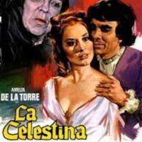 Cartel anunciador de la película de Ardavín (1969)