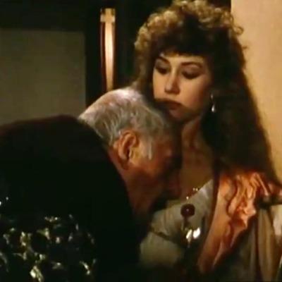 Fotograma 12 La hija de Celestina, de Fons (1983)