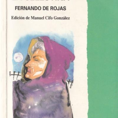Portada de la edición de Editorial Bruño: Madrid, 1993.