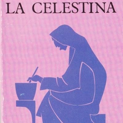 Portada de la edición de Alba: Madrid, 1986