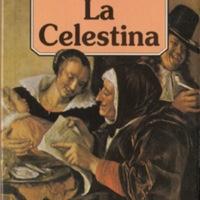 Portada de la edición de Edicomunicación: Barcelona, 1994.