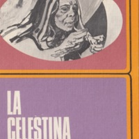 Portada de la edición de Editorial de Gassó Hermanos: Barcelona, 1969