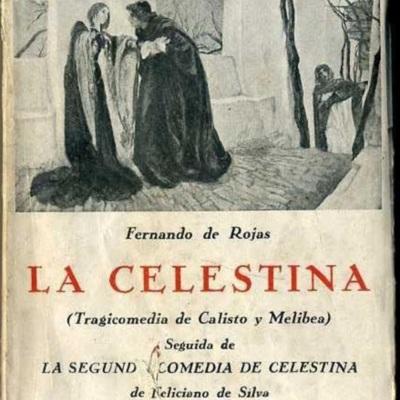 Portada de la edición de  Bergua S/F, encuadernado en rústica editorial, 1970 (c.)