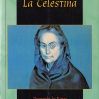 Portada de la edición de Bruño: Madrid, 1993.