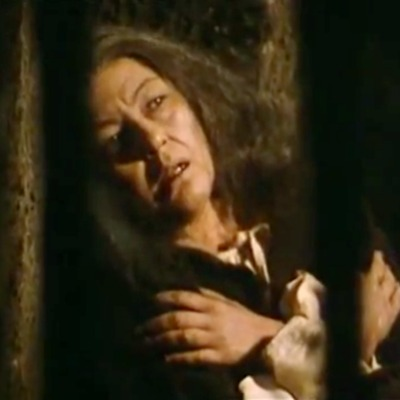 Fotograma 10 La hija de Celestina, de Fons (1983)