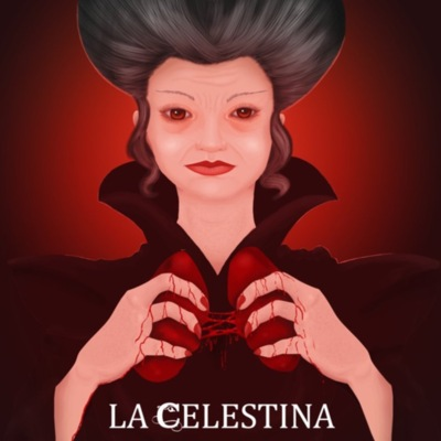 La Celestina, de Edwmwtal (sic) (2013)