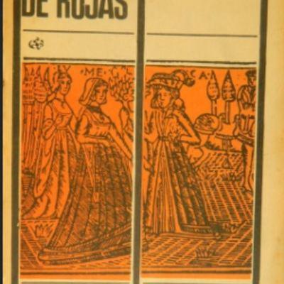 Portada de la edición de Ed. Univers, 1973
