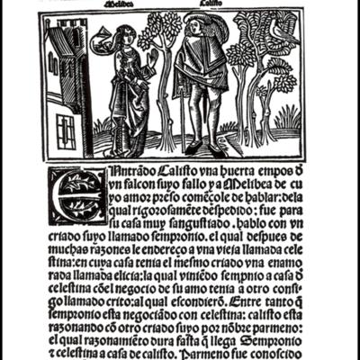 Portada de Burgos, 1499