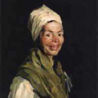 Celestina, de Robert (1908)