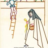 Portada de la edición de Aguilar: Madrid, 1970