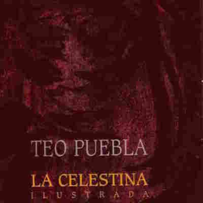 Ilustración de la portada de la edición de Albacete (1999)