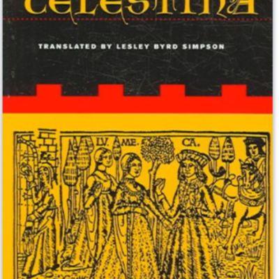 Portada de la edición de University of California Press, 2007