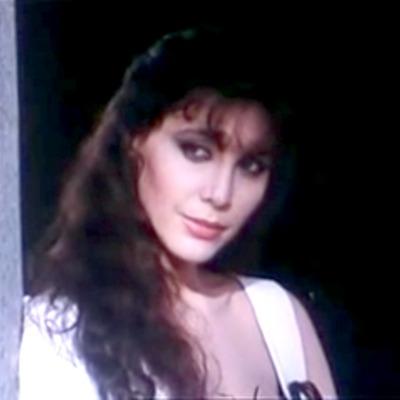 Fotograma 3 La lozana andaluza de Chámez(1983)
