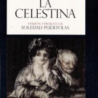 Portada de la edición de Castalia: Barcelona, 2012