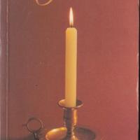 Portada de la edición de Librerías Sánchez: Madrid, 1997.