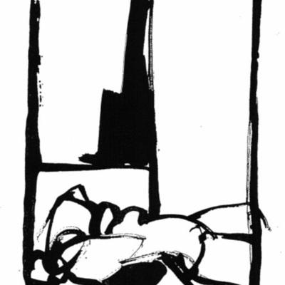 Ilustración del acto 20 de la edición de Kassel (1998)