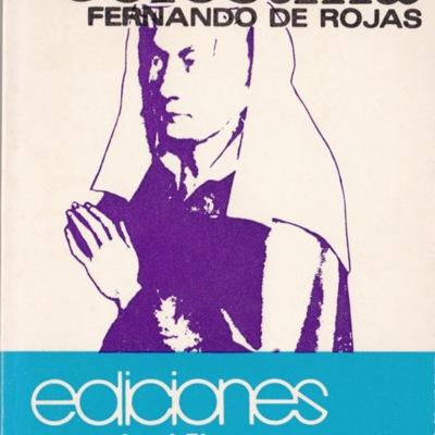 Portada de la edición de Ediciones Delfín: Santiago de Chile, 1974