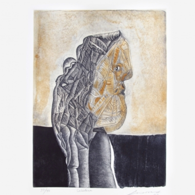 La celestina, de Cuevas (1980, c.)