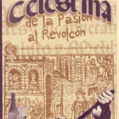 Representación del festival de Cáceres, 1999.