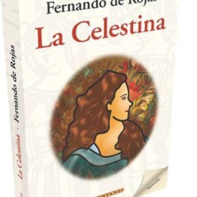 Portada de la edición de Brontes-Fontana, 2013 (c.)