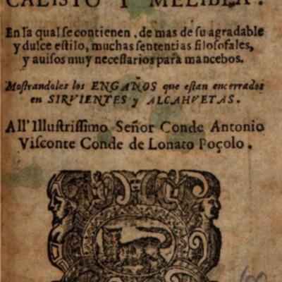 Portada de Milán, 1622