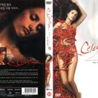 Carátula de DVD de la película de Gerardo Vera, 1996.