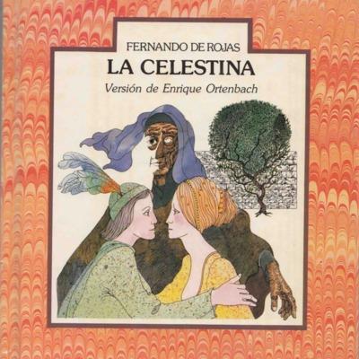 Ilustración de la portada de la edición Barcelona, 1988.