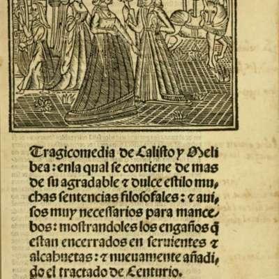 Portada de Roma, 1515-1516 (1502)