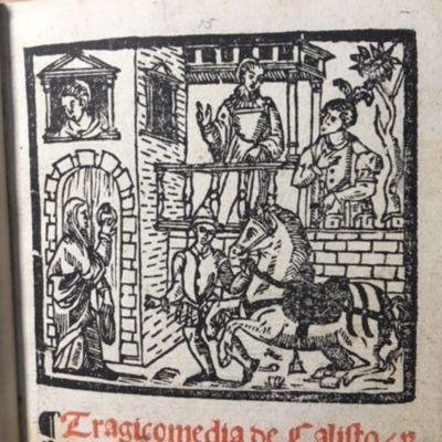 Portada de Valencia, 1575