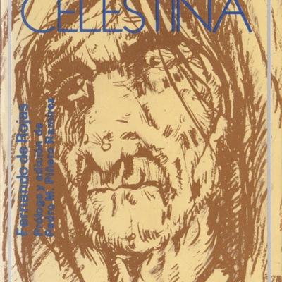 Portada de la edición de Espasa-Calpe: Madrid, 1980