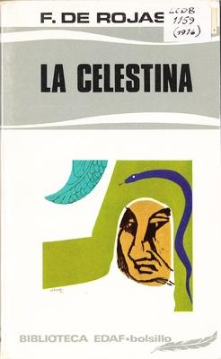 Portada de la edición de EDAF: Madrid, 1976.