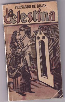 Portada 1975.JPG