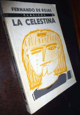 Portada de la edición de Editorial Arte y Literatura/ La Habana, 1994