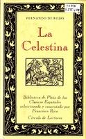 Portada de la edición de Círculo de Lectores: Madrid, 1990.
