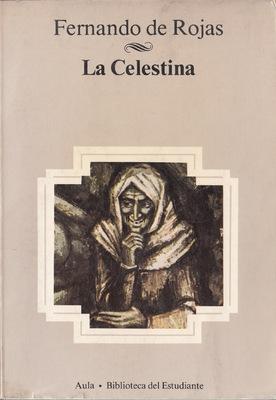 Portada de la edición de Ediciones Marte: Barcelona, 1982.
