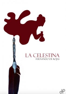 Propuesta de portada de La Celestina, de González (2016 c.)