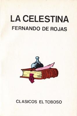 Portada de la edición de Editorial Antable: Barcelona, 1984.
