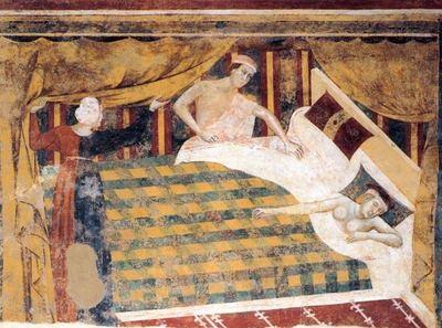 filipuccio.jpg