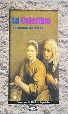 Portada de la edición de Tormes, 1998
