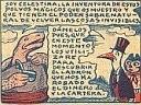 w-423_bobin_gato_negro_1932_95.jpg