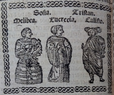 Medina 1530 - Auto 14 (1).jpg