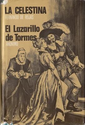 Portada de la edición de Editorial Ferma: Barcelona, 1967